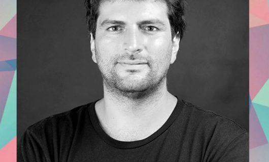 Fértil Tarek Kahhat es nombrado jurado en Ciclope